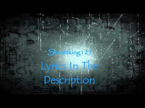 L.A Story Instrumental/Karaoke With Hook (Lyrics In The Description)