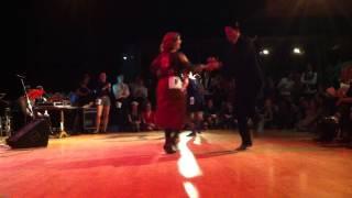 Crazy Swing Camp 2012 Jack&Jill Finals 4.MOV Thumbnail