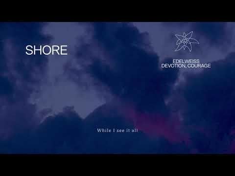 "Fleet Foxes - ""Shore"" (Lyric Video)"