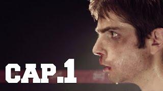 Chessboxing - Cap.1: Campeón nacional
