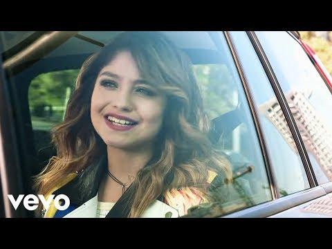 Elenco de Soy Luna - Modo Amar (