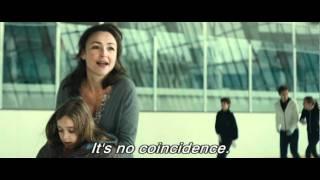 Angel of Mine - Trailer