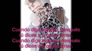 Download Video BIGBANG - SOMEBODY TO LOVE (Sub Español). MP3 3GP MP4