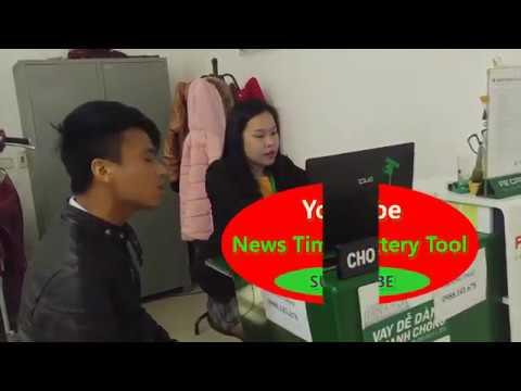 Thực Trạng Vay Tín Chấp | Cho Vay trả góp FE CREDIT