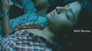 Nagendiran & Friends Kill a Girl- Pongadi Neengalum Unga Kaadhalum Movie Scenes