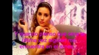 """Mis XV BFF """"La Mala Vida"""" Grupo EME-15"""