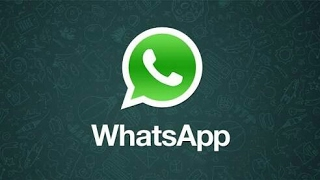 Whatsapp Messenger update  2018