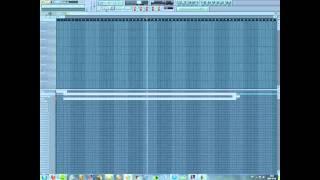 Basshunter - Camilla - Rayman Edit