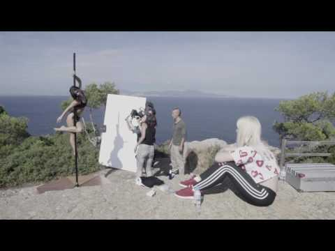 Clean Bandit  Rockae ft Sean Paul & AnneMarie