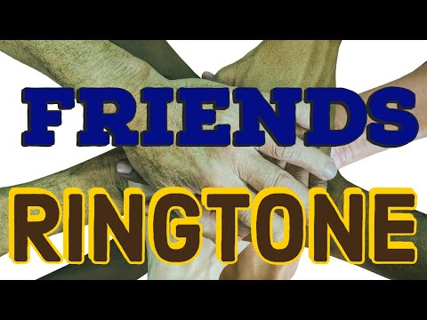(2.2 MB) Free Songs For Best Friends Ringtone Mp3 ...