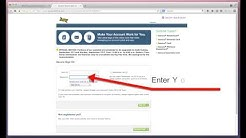 Sunoco Credit Card Login and Payement through: Sunoco.Accountonline.com