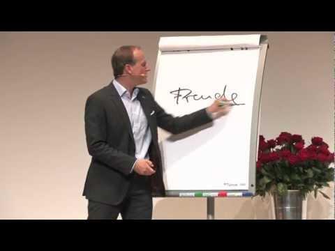 Torsten Will, Erfolgstrainer & Speaker, www.TorstenWill.com