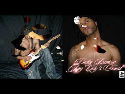 Bout Mine Remix - Nenna Yvonne Ft. Dutty Devioso (Meecha Remix) 2010