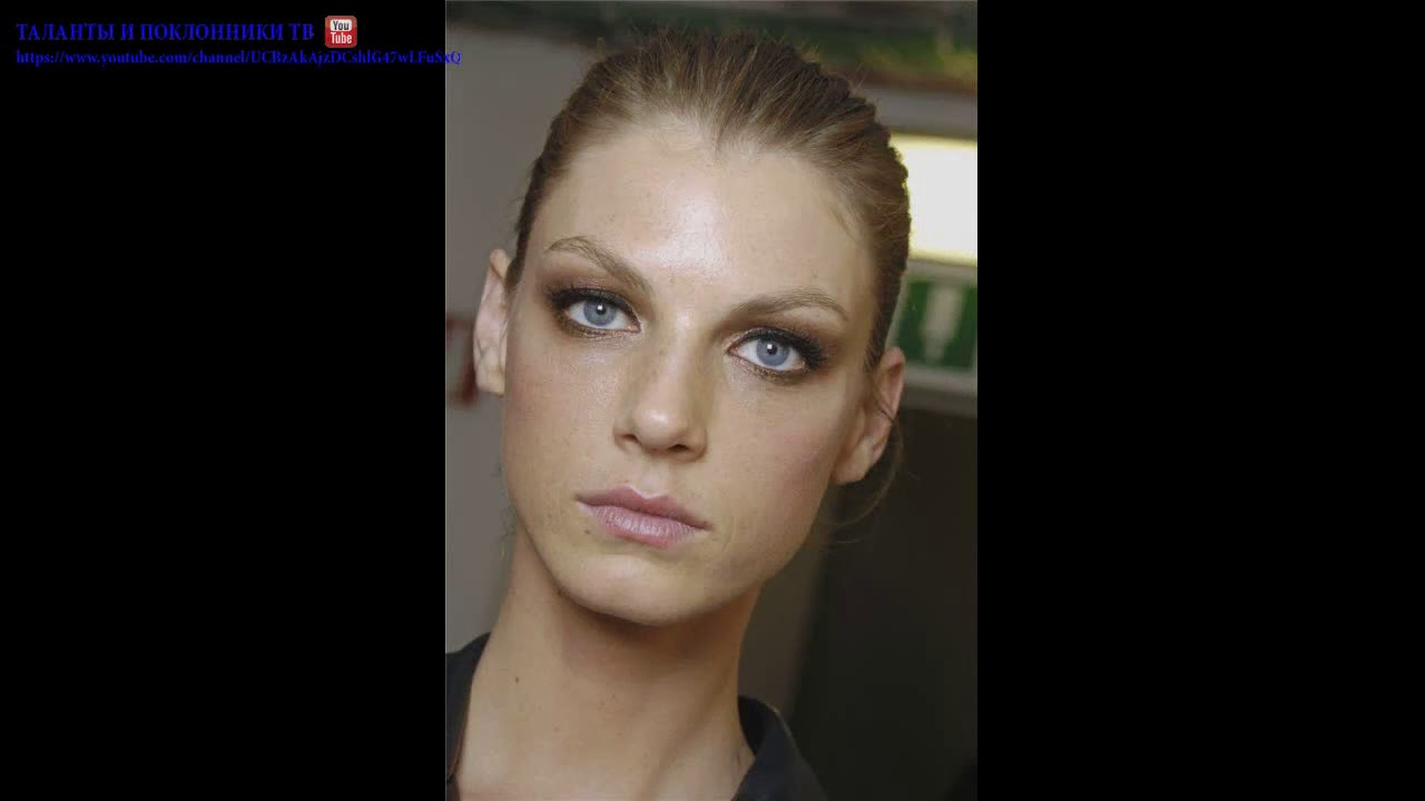 Youtube Angela Lindvall nude (97 photo), Ass, Sideboobs, Selfie, see through 2006