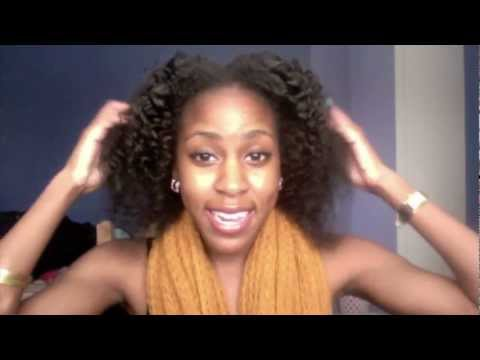 double-hair-growth-with-biotin-!!---my-biotin-review
