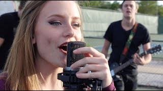 """""""Tell Me"""" - First To Eleven (Original Song)"""