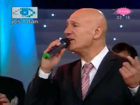 Download Ilda & Saban Saulic - Ne okreci se kceri - Grand Show - (TV Pink 2010)