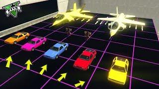 GTA 5 ONLINE 🐷 LTS 999% PERICOLOSO !!! 🐷 LTS 🐷N*270🐷 GTA 5 ITA 🐷 DAJE !!!!!!!