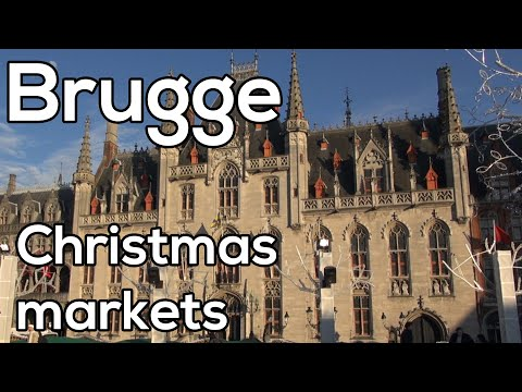 christmas-markets-in-bruges,-belgium