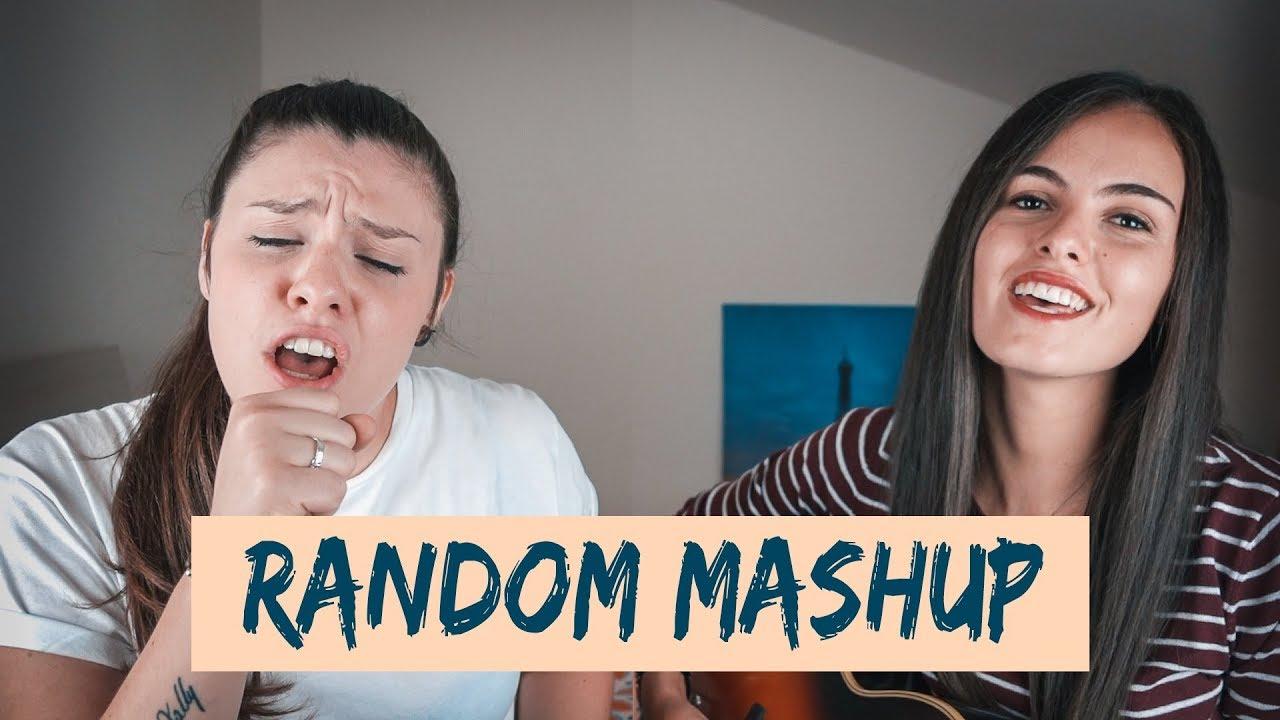cantiamo-le-canzoni-che-ci-avete-chiesto-random-mashup-opposite