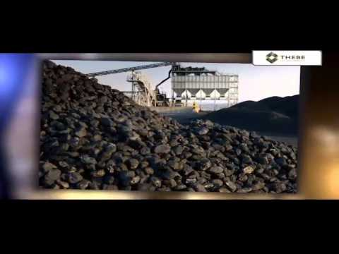 The investment case for junior miner Petmin