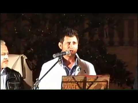 Ripensare Campofelice Ignazio Dolce 3 giugno 2013 piazza Garibaldi