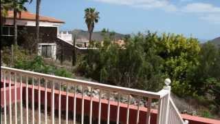 Продажа Виллы, Апартаменты, Таунхаусы на Тенерифе. Агентство недвижимости на Тенерифе.(http://www.villa-tenerife.ru/realty/ocean/ Выгодное предложение!!!! (Рекомендуем!) - Apartamentos Oceano. Продается шикарные апартаменты..., 2013-04-28T08:59:57.000Z)