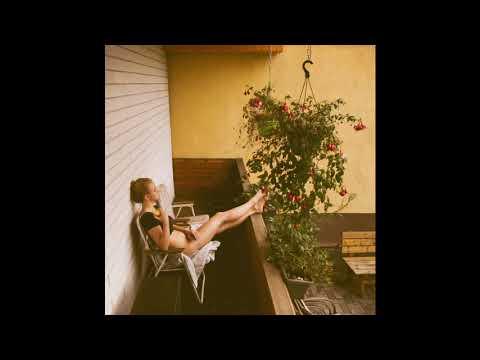 Baixar LAETUS DANCE - Download LAETUS DANCE | DL Músicas