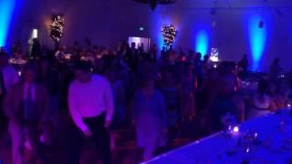 Fort Wayne Wedding Dj // EMS Dj