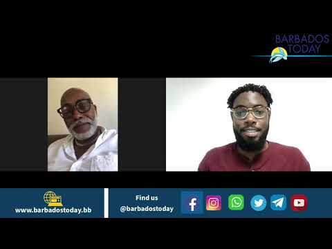 Barbados Today News: Lewis says more workers plying trade earlier to beat nighttime shutdowns