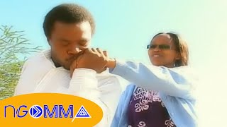 Download Boda Boda Yangu - Man Ingwe (Official ). MP3 song and Music Video