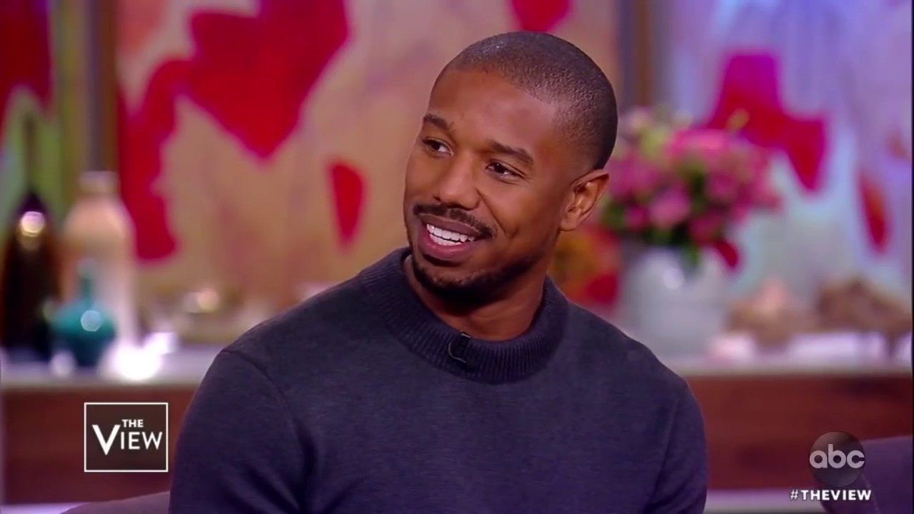 michael-b-jordan-on-thanksgiving-traditions-and-new-movie-creed-ii