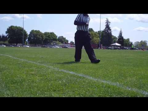 1st half hit squad vs untouchables