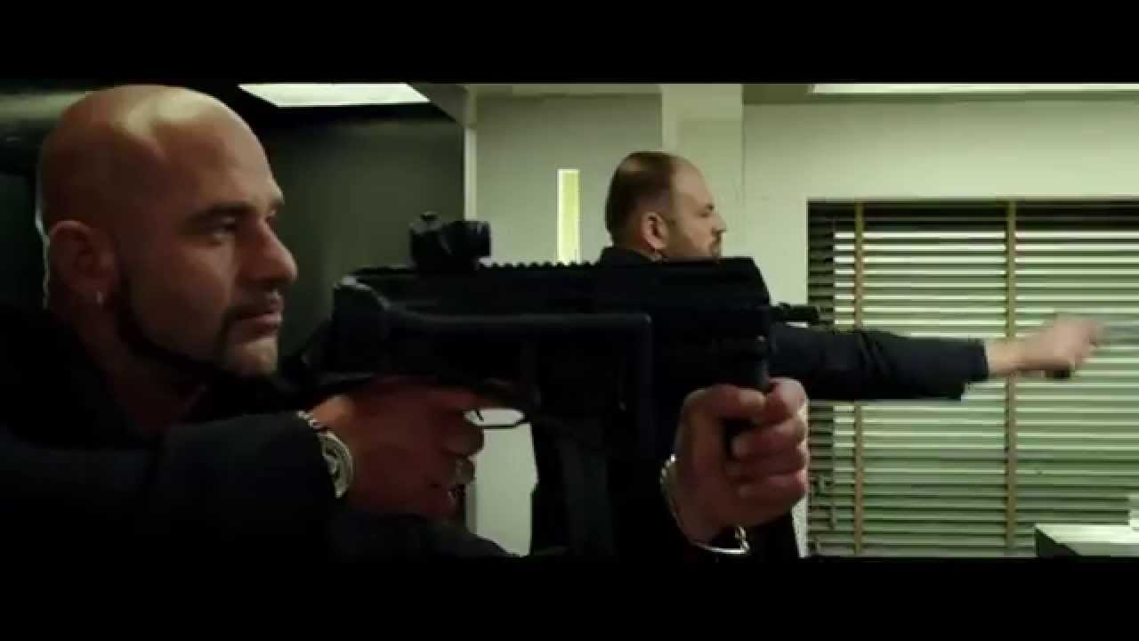 the transporter refuelled official movie trailer 2015 youtube. Black Bedroom Furniture Sets. Home Design Ideas