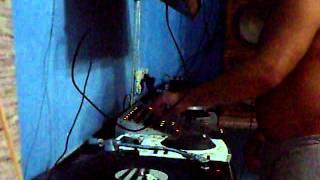 SHIT MIX 64 [27/07/2012] [17:30] vinyl set