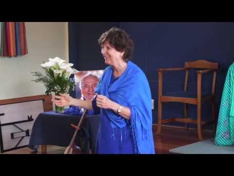 Love: Human & Divine - Palmerston North, New Zealand