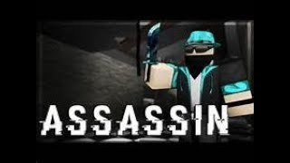 WILL513YAAA Was Scammed - Roblox Assassin