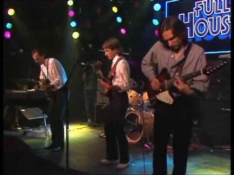 John Hiatt & The Goners - Tennessee Plates mp3