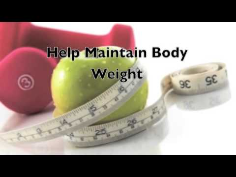 Flipped Lesson 5 Components Of Physical Fitness Youtube