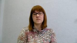Юлия Сергеевна Шведчикова. Методы активного обучения