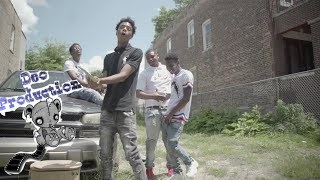 Lud Thumpa - Animosity(Official Video) YouTube Videos