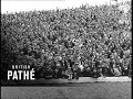 Selected Originals Scottish Cup Final 1959
