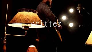 Download Critter ~ Levi Tucker