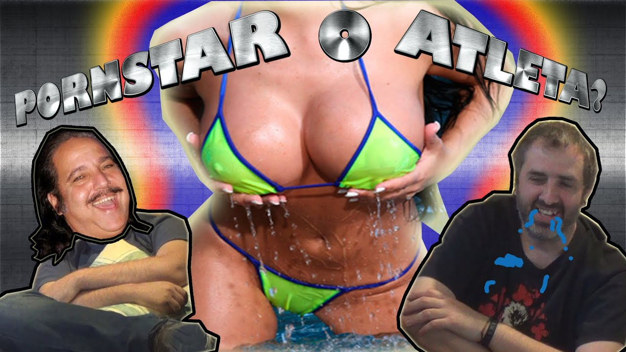 Download PORNSTAR O DEPORTISTA? | Con Damien y Dionis