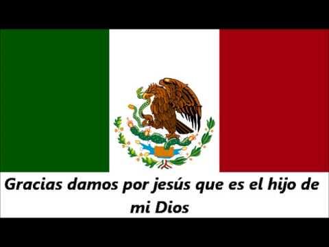 ebv-2014-canto-a-la-bandera-mexicana
