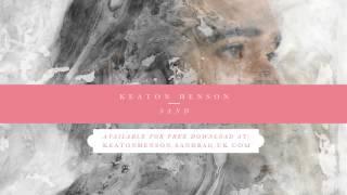 Keaton Henson - Sand