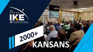 D2 (North Central Kansas) Local Consult Meeting