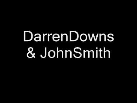 DARRENDOWNS & JOHNSMiTH - DUNCAN ELL COMEBACK DiSS