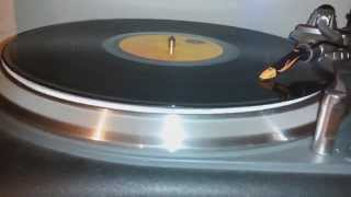 Depeche Mode Never Let Me Down Again (Split Mix)