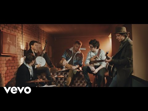 preview Nabález, Morat - La Correcta from youtube